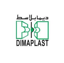 DIMAPLAST - client logiciel Manufacturing Execution System Qubes