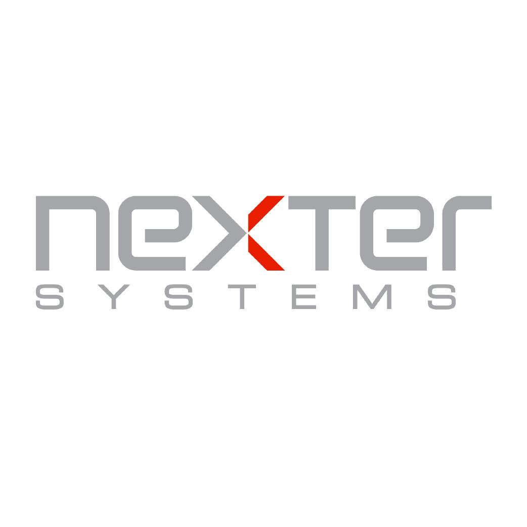 Nexter Systems - client logiciel Manufacturing Execution System Qubes