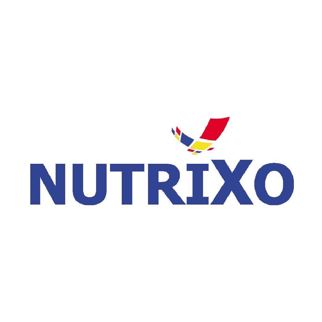 NutriXo- client logiciel Manufacturing Execution System Qubes