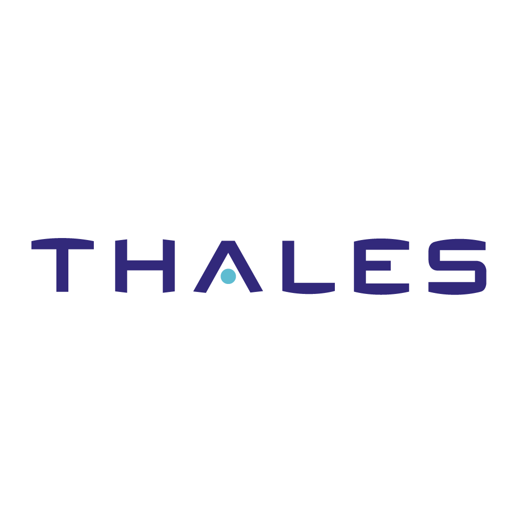 Thales - client logiciel Manufacturing Execution System Qubes