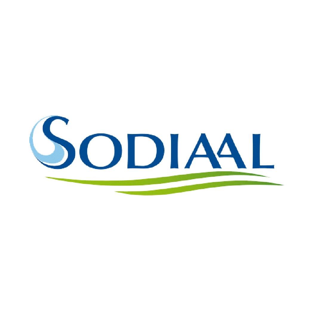 Sodiaal - client logiciel Manufacturing Execution System Qubes